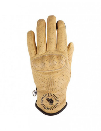 GANTS DAINESE AIR HERO